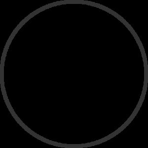 Globuline (liaison)