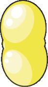 Globuline