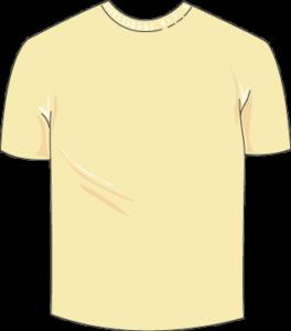 Africain adulte M tshirt