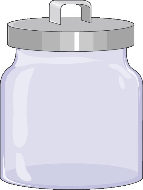 aromates pot
