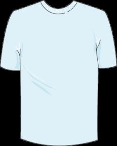 Asiatique âgé M tshirt