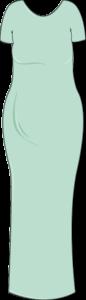 Asiatique âgée F robe