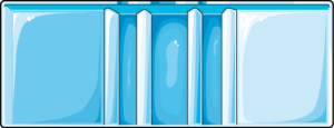 Cellule de numération