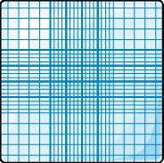 Cellule de numération Neubauer