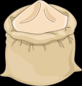 épices beige