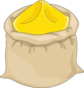 épices soleil