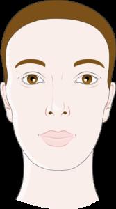 Expressions neutre