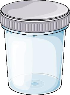 flacon hémoculture