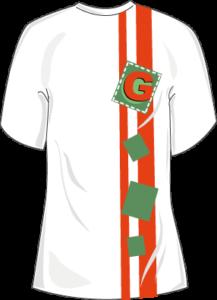 Homme 15 tshirt