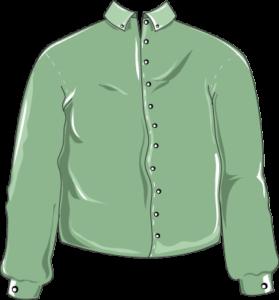 Homme 45 chemise