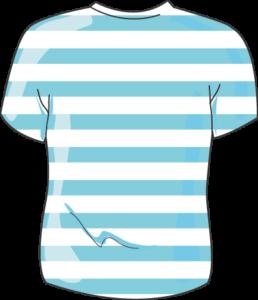 Homme tshirt