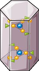 Hydroxyapathite