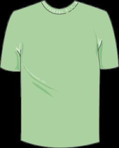 Indien adulte tshirt