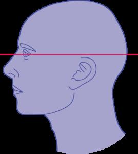 Parkinson coupe