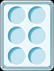 Plaque 06