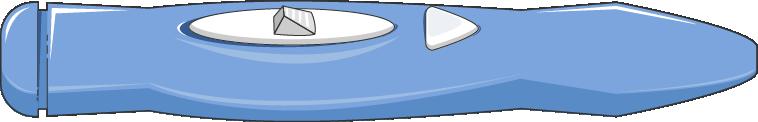 autopiqueur