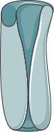 canal r ferme 03