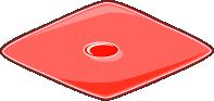 cellule musculaire lisse