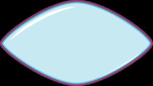 Cellule vide