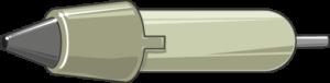 Doppler sonde