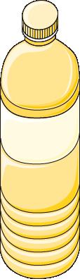 huile