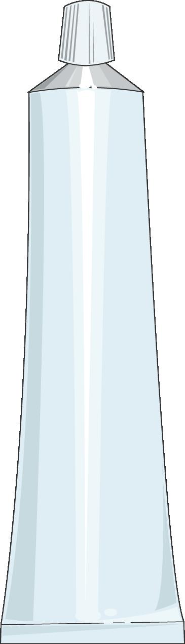 pommade