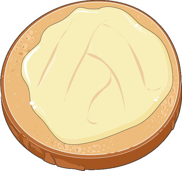 tartine