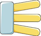 triglycéride